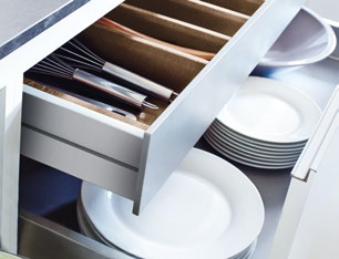 drawer inside a drawer.PNG
