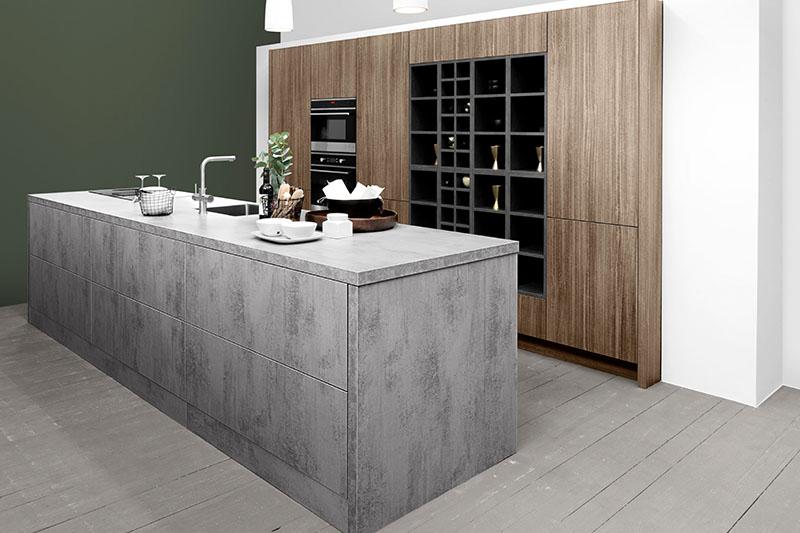 Conrete_Wood_Modern_Kitchen