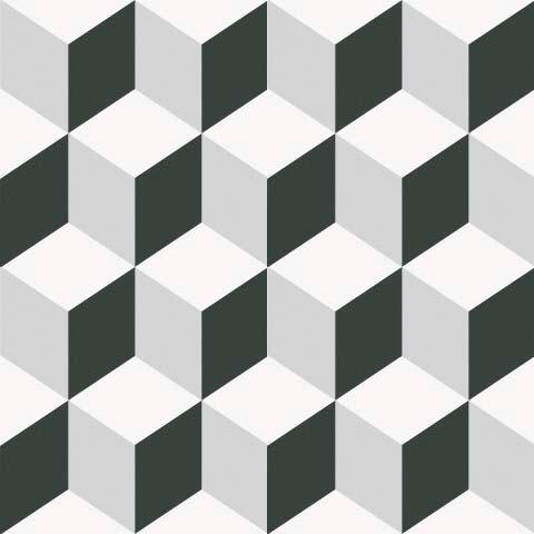 Barcelona_Cube_Pattern.jpg