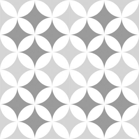 Barcelona_Triumph_Pattern.jpg