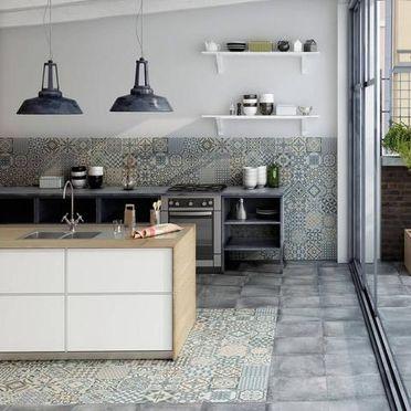 Heritage_Kitchen_Floor_Tiles_with_Patio_large.jpg