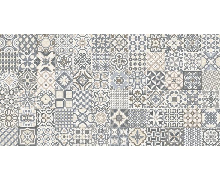 Heritage_Grey_Floor_Tiles_1024x1024.jpg