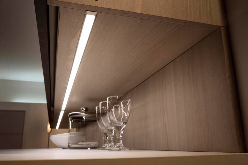 Under cabinet lighting strip.jpg