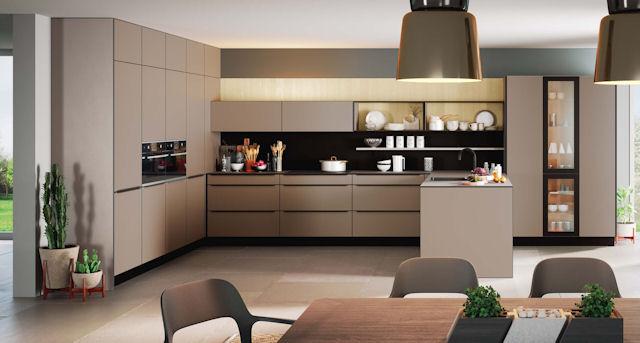 Zerox Black Line Terra Grey Kitchen condensed.jpg