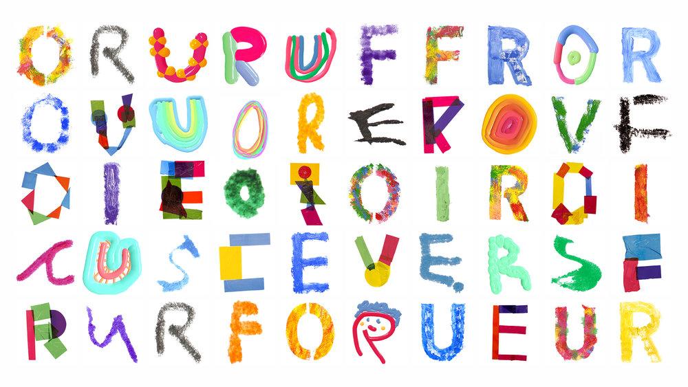 FC-Logo7.jpg