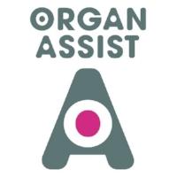Organ_Assist_logo_Twitter.jpg