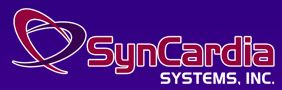 SynCardia_Logo.jpg