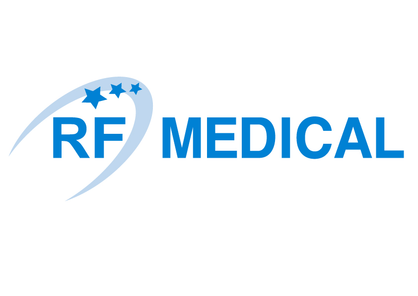 RF Medical.png