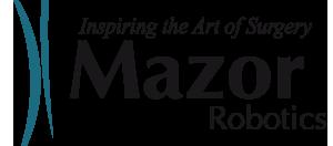 mazor logo.png