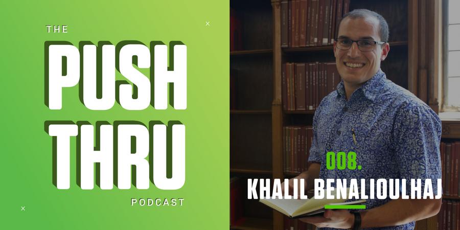 khalil-benalioulhaj-ptp