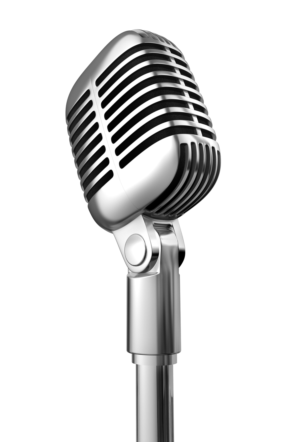 Microphone-PNG-Image.png