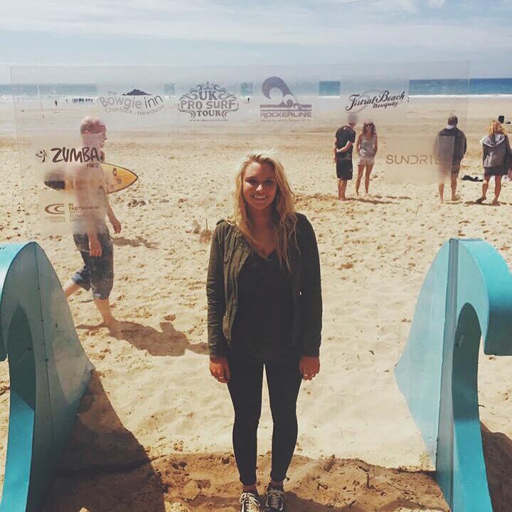 surfgb1.jpg