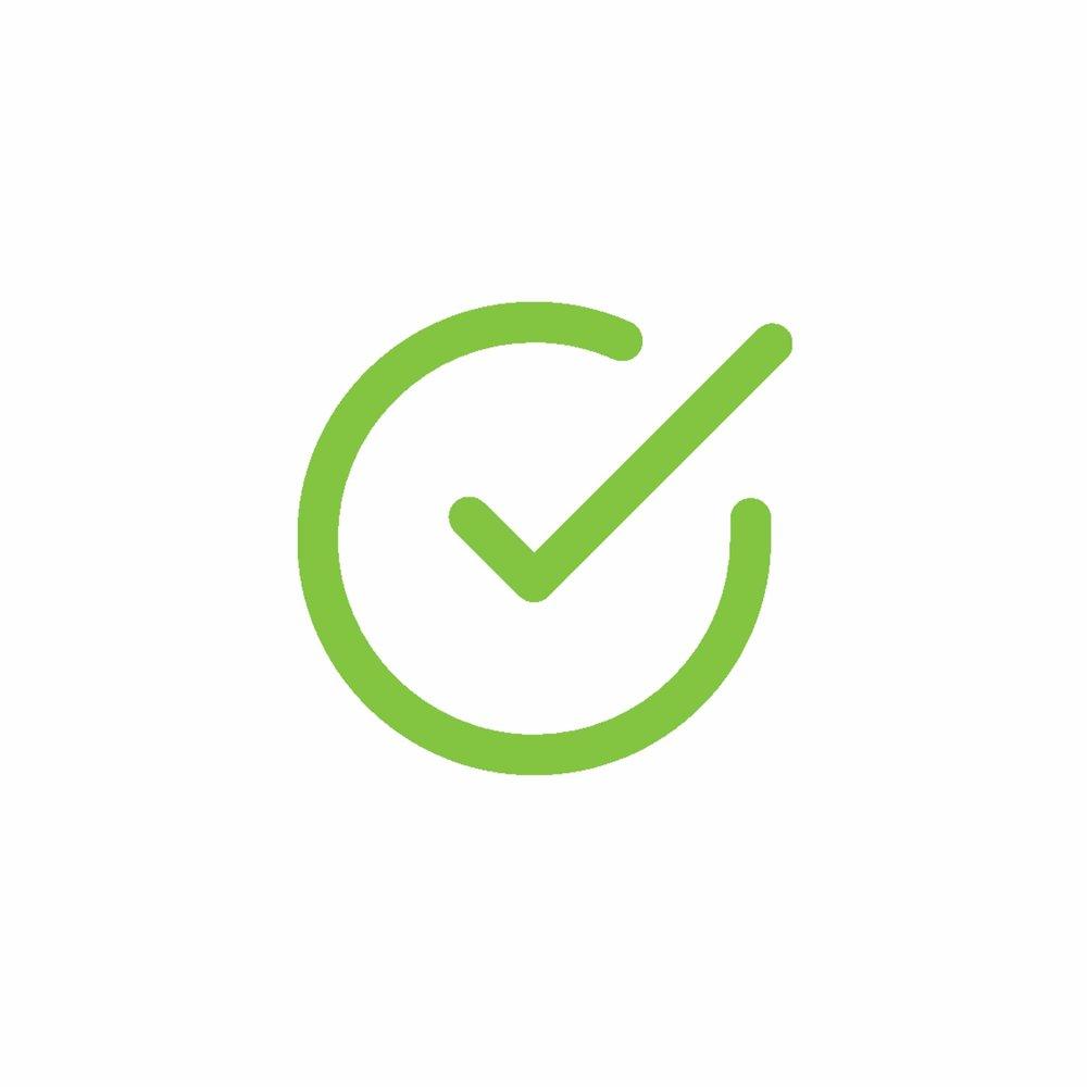 Tick green.jpg
