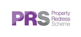 Property Redress Logo .png