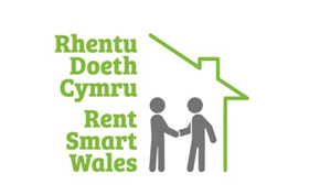 Rent smart logo .png