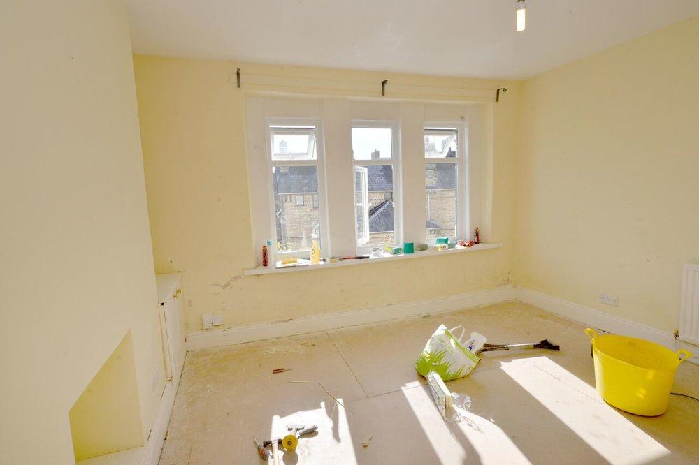 _HMO Heaven Refurbishment Service - Clytha Square II Newport Before flats_066_preview.jpeg