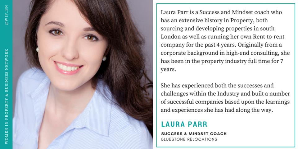 WIP - Laura.png