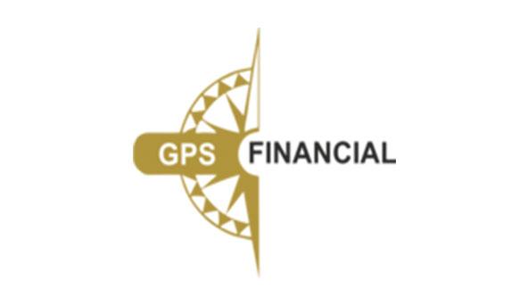 GPSFINANCIAL.jpg