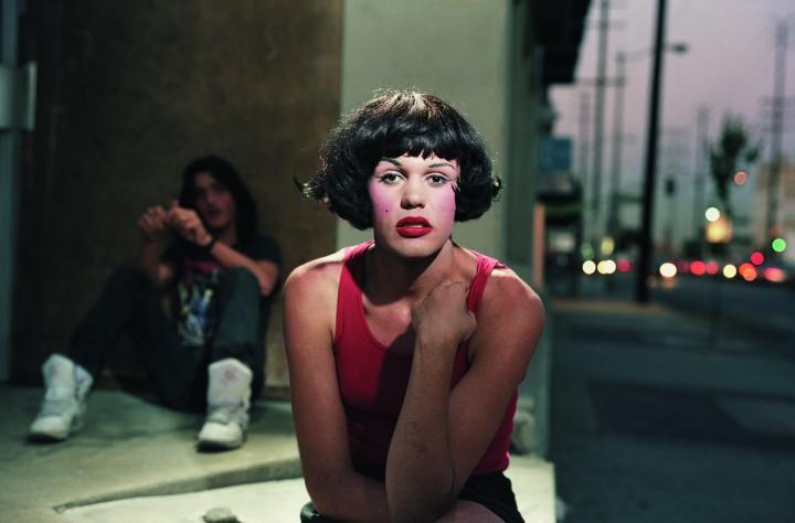 Marilyn, 28 years old; Las Vegas, Nevada; $30