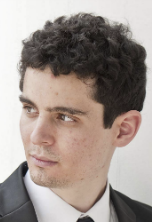 damienchazelle_small.png