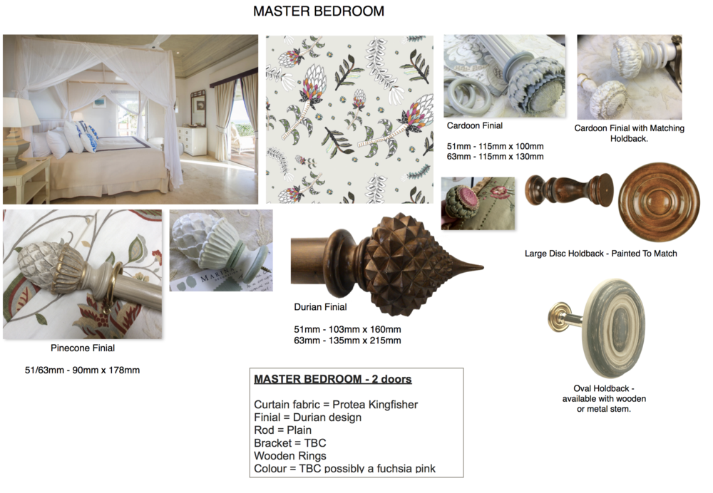 Master Bedroom .png