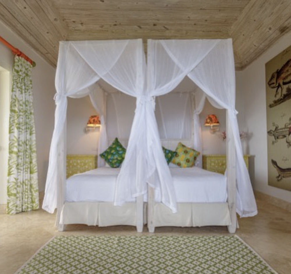 caribean curtain poles mustique.png
