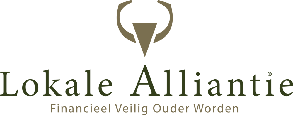 logo_lokale_alliantie_epe.png