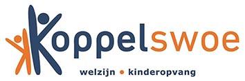 Logo Koppel-Swoe.jpg