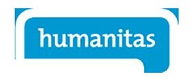 logo humanitas.jpg