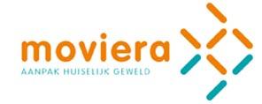 logo Moviera.jpg