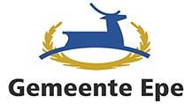 logo Gemeente Epe.jpg