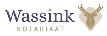 logo Wassink.jpg