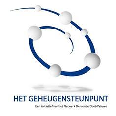logo Geheugensteunpunt.jpg