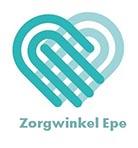 logo zorgwinkel.jpg