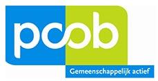 logo PCOB.jpg