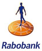 logo Rabobank.jpg