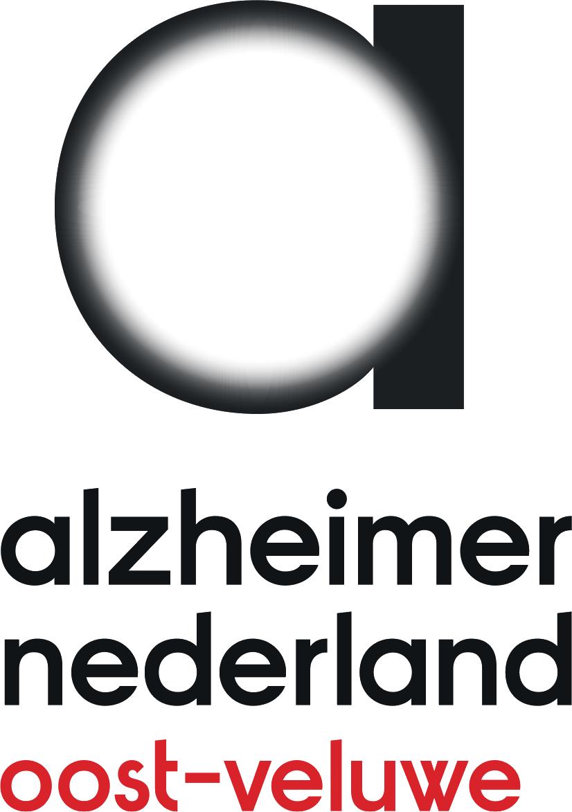 alzheimer-nederland-oost-veluwe.png