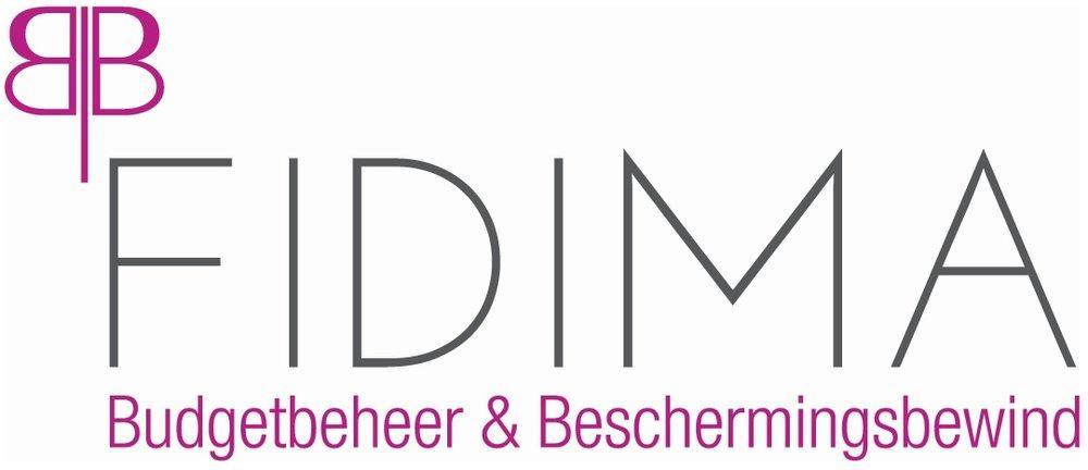 logo (002) Fidma.jpg