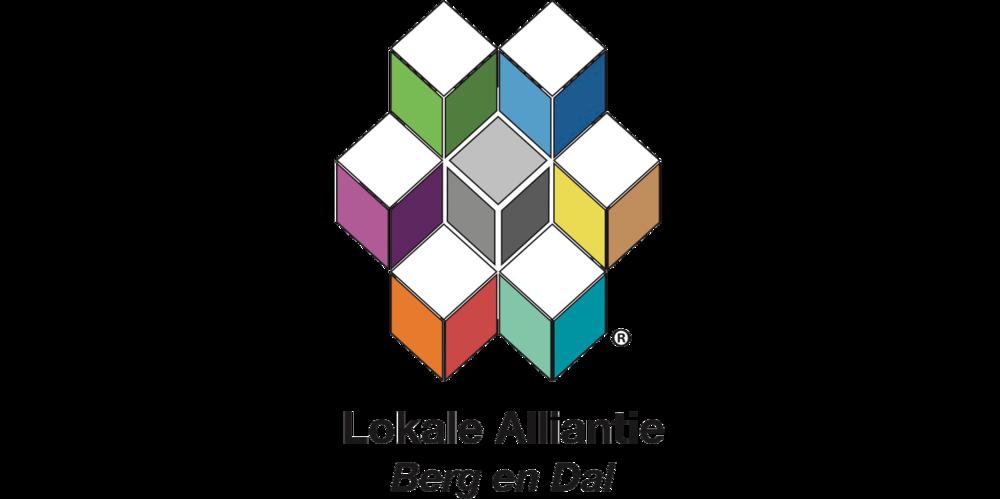 logo_berg_en_dal.png