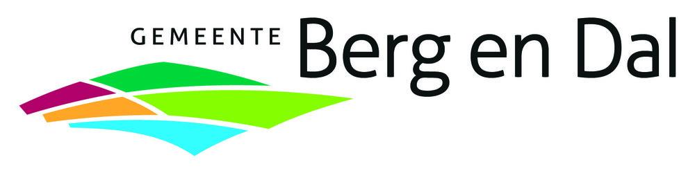 logo Gemeente Berg en Dal (3).jpg