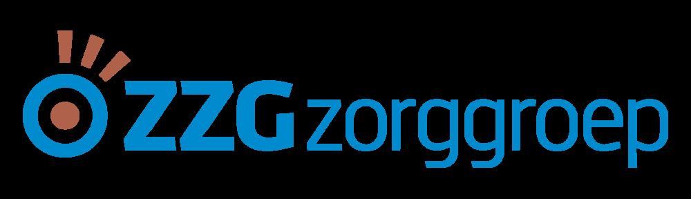 logo ZZG RGB.png