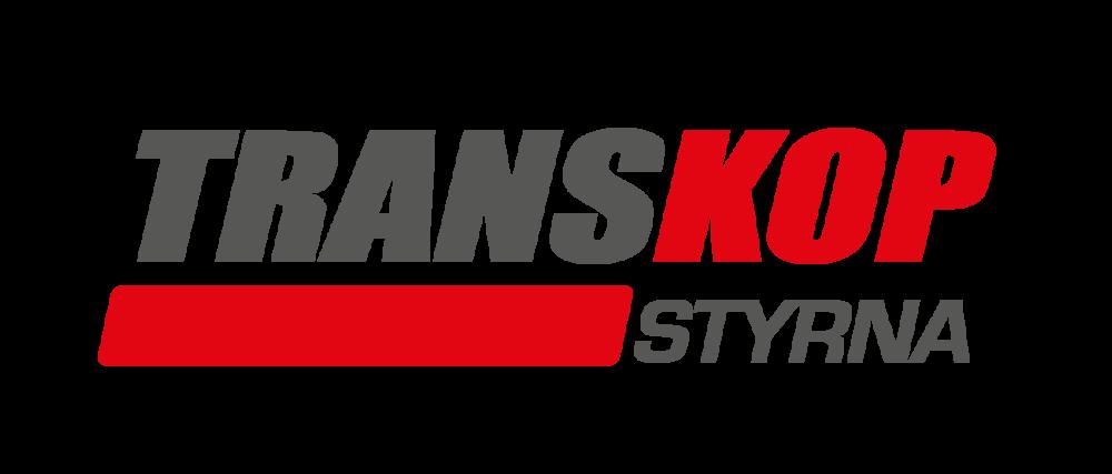 transkop-logo-kolor-01.png