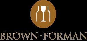BF Logo.png