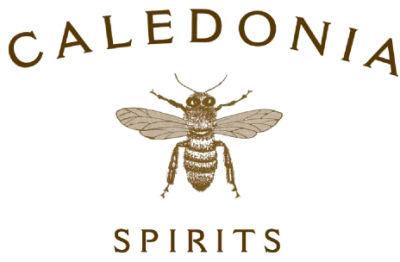 caledonia-spirits.jpg