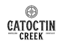 catoctin creek.png