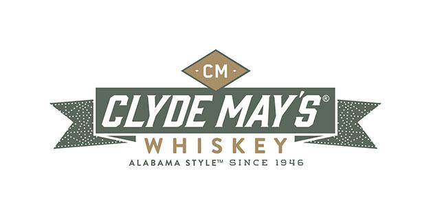 Clyde_Mays_Logo.jpg