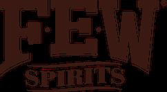 FEW-Spirits-logo-Red-Retina.png