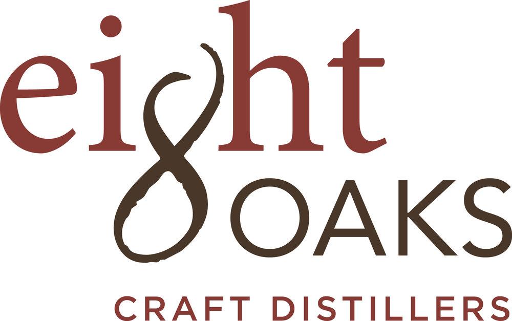 eight-oaks-logo.jpg