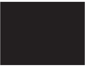 heaven-hill-logo.png