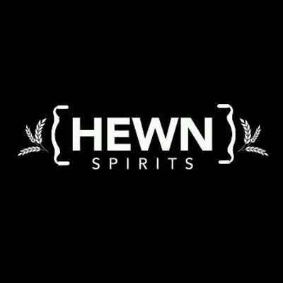 hewn logo.jpeg